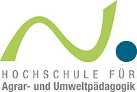 hfa-logo