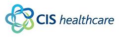 cishealthcare-logo