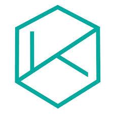 derkurtl-logo