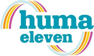 humaeleven-logo