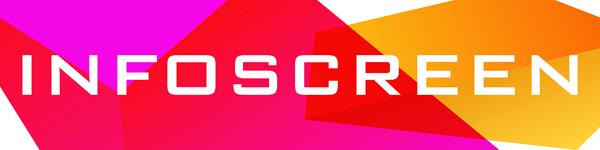 infoscreen-logo
