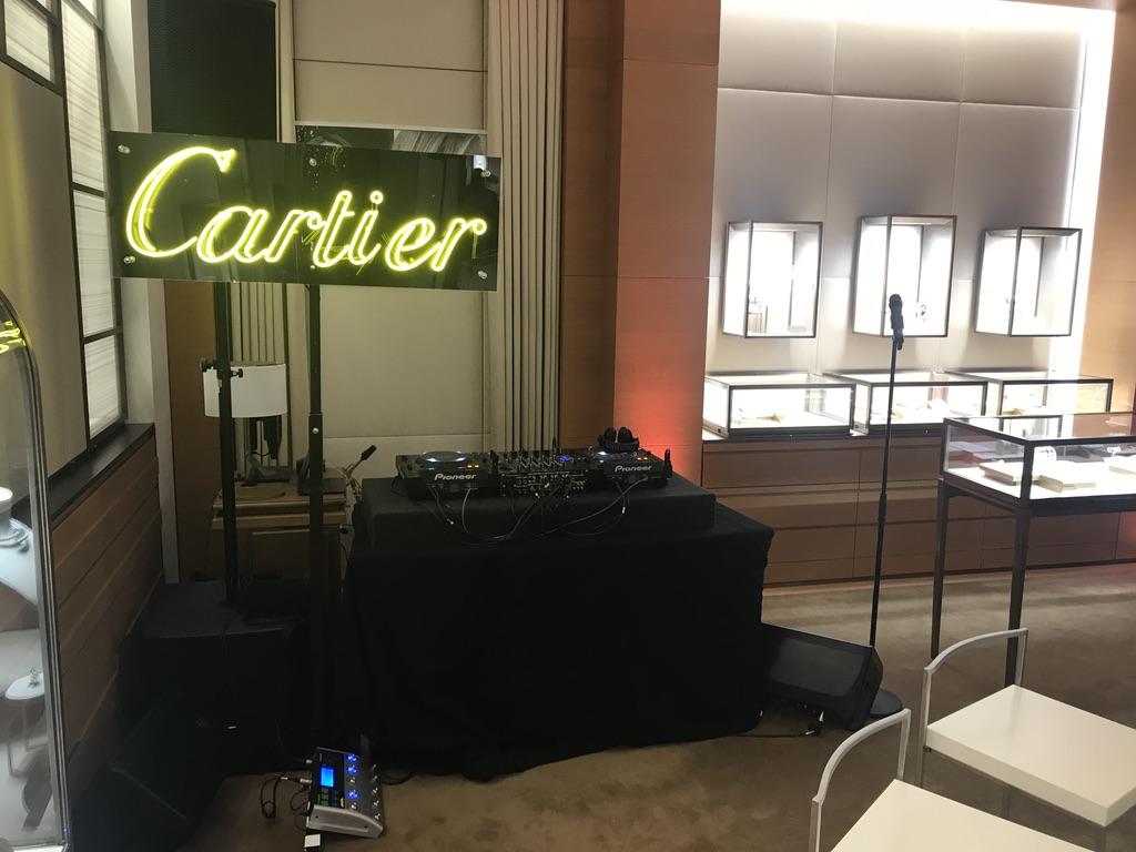 eventtechnik-cartier