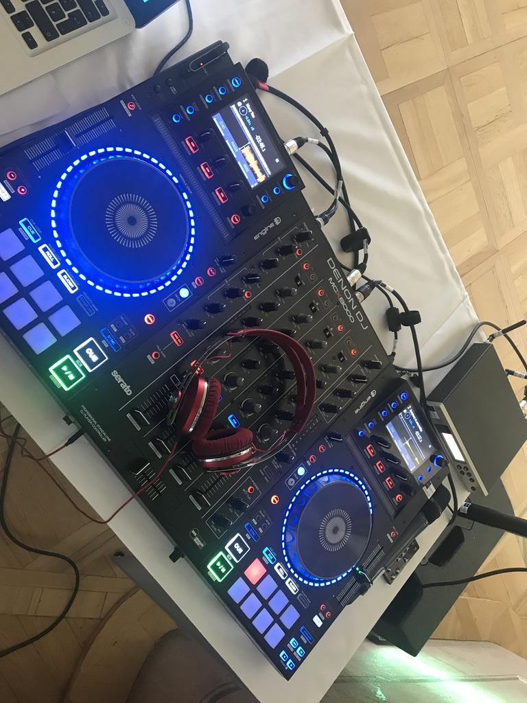 eventtechnik-dj2
