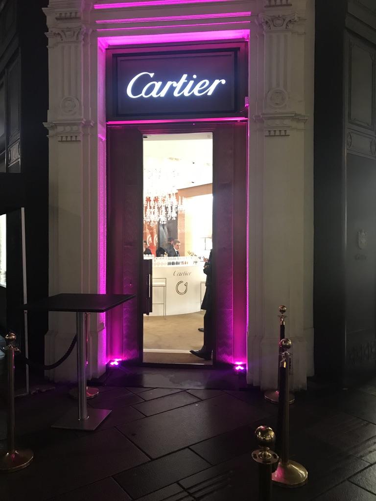 eventtechnik-cartier1