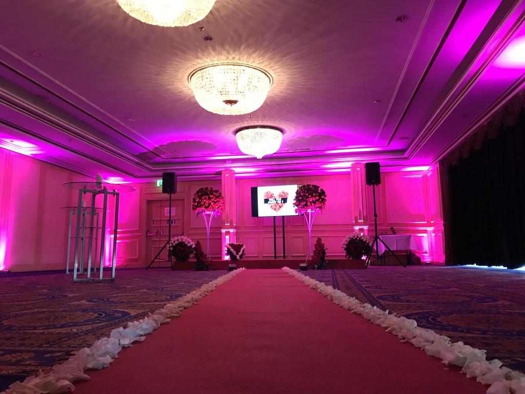 eventtechnik-wedding1