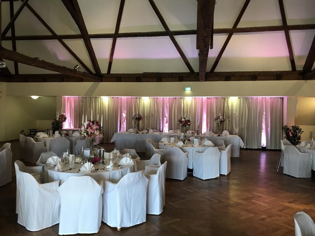 eventtechnik-wedding