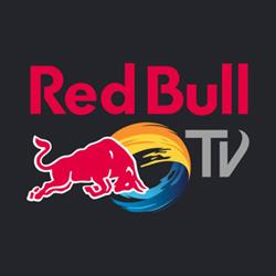 redbulltv-logo