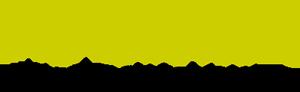 roomz-logo