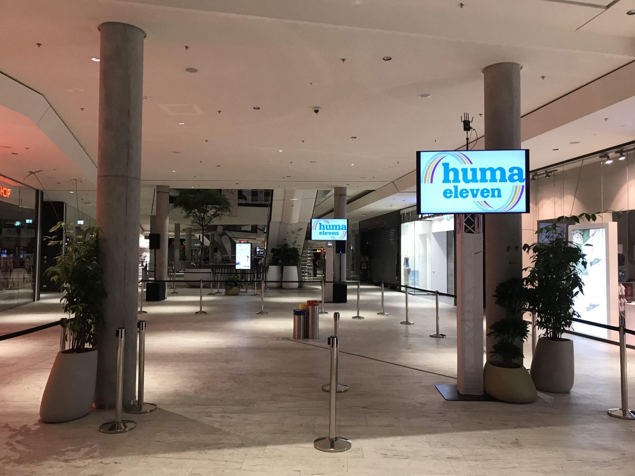 eventtechnik-huma11