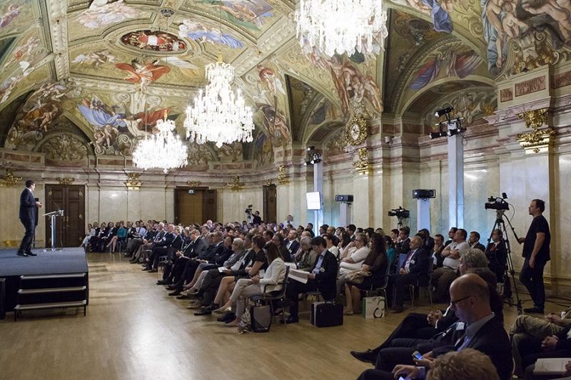 eventtechnik-konferenz
