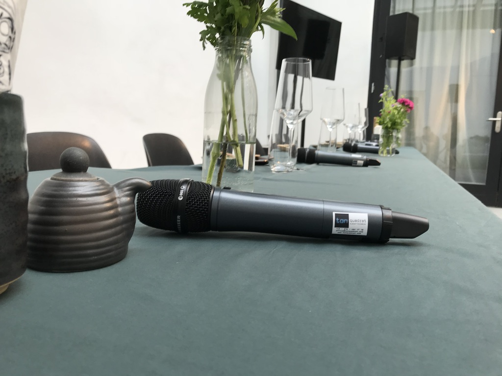 eventtechnik-mic