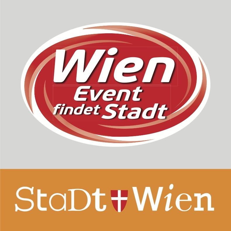 Stadtwien-logo