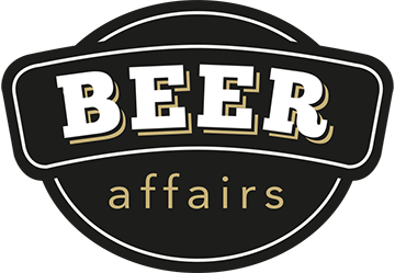 Beer Affairs