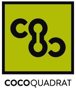 Cocoquadrat