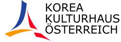 Korea Kulturhaus Wien