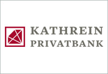 Kathrin Privatbank