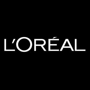 L'Oréal Österreich