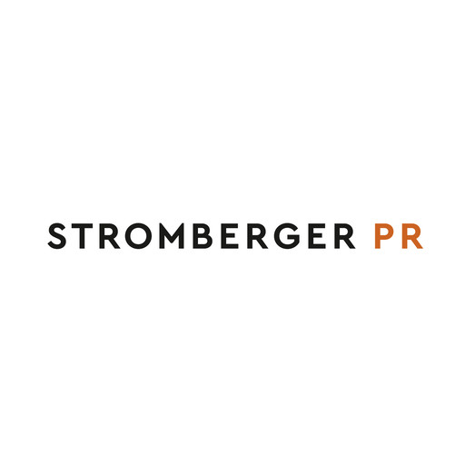 Stromberger PR