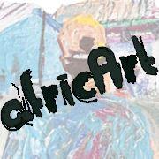 africArt – Kunst für Kinder in Kenia