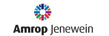 Amrop Jenewein