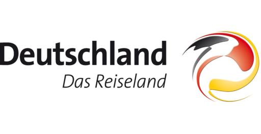 Deutsche Zentrale für Tourismus e. V.