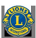 Lions Club St. Rochus Wien