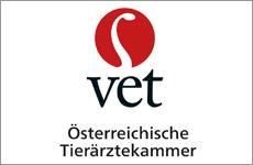 Österreichische Tierärztekammer