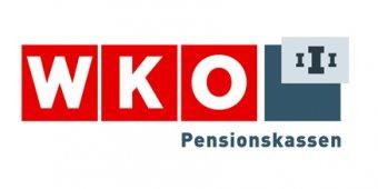 WKO Pensionskassen