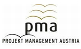 PMA – Projekt – Management – Austria