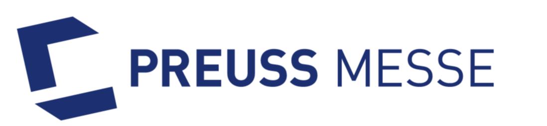 Preuss Messe