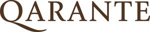 Qarante Brand Design GmbH