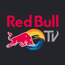 Red Bull – Public Viewing Bestival