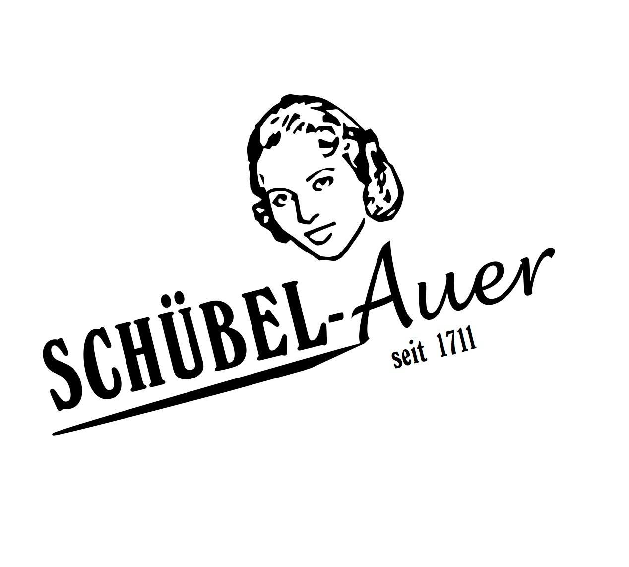 Schübel-Auer