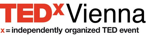 TEDxVienna Konferenz