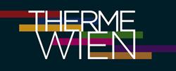 Eröffnung der Therme Wien